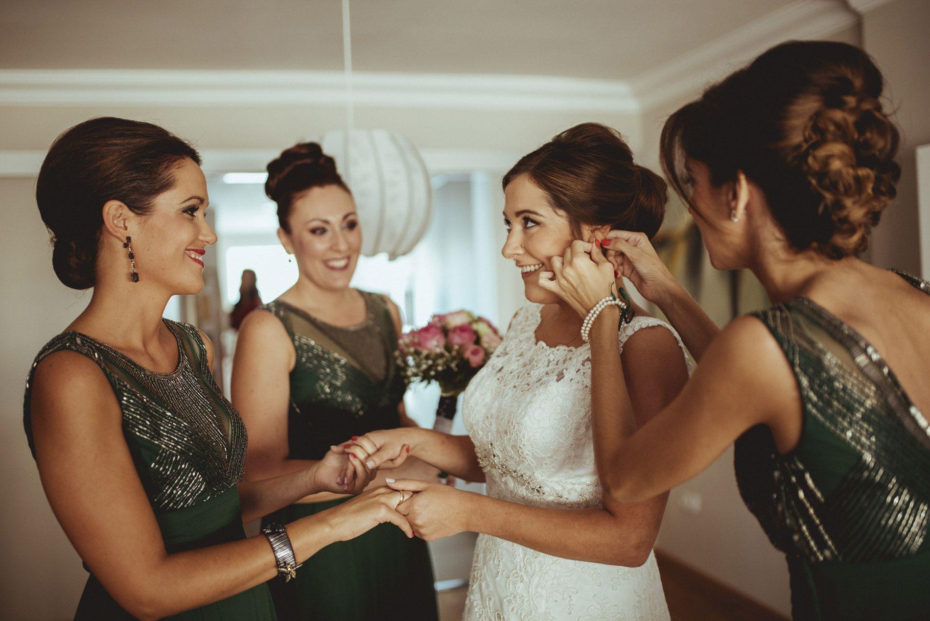fotografia de boda, boda en valencia