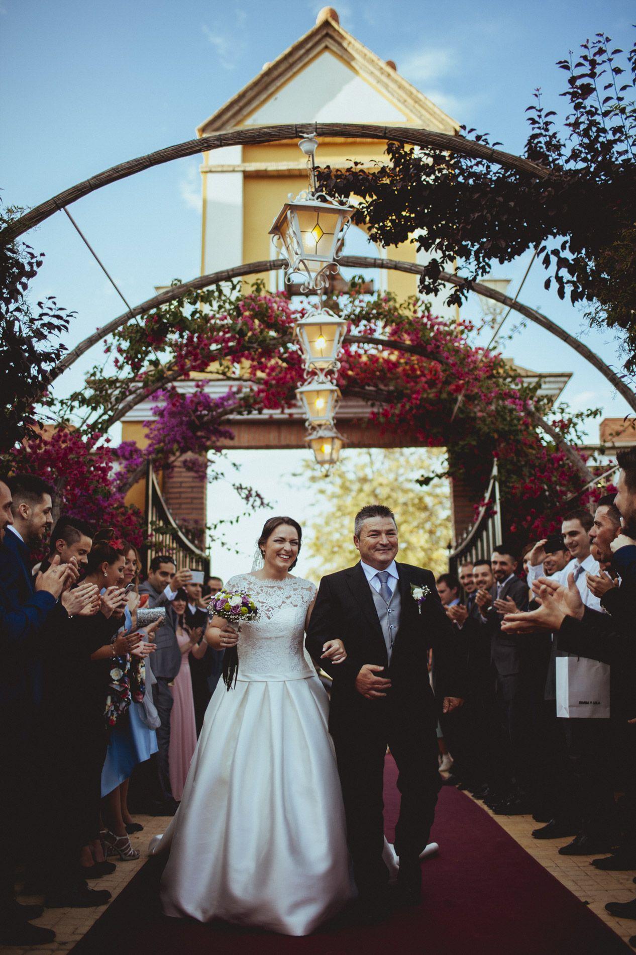 fotografia de boda, boda valencia
