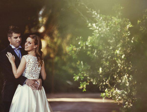 fotografia de boda, postboda en el saler