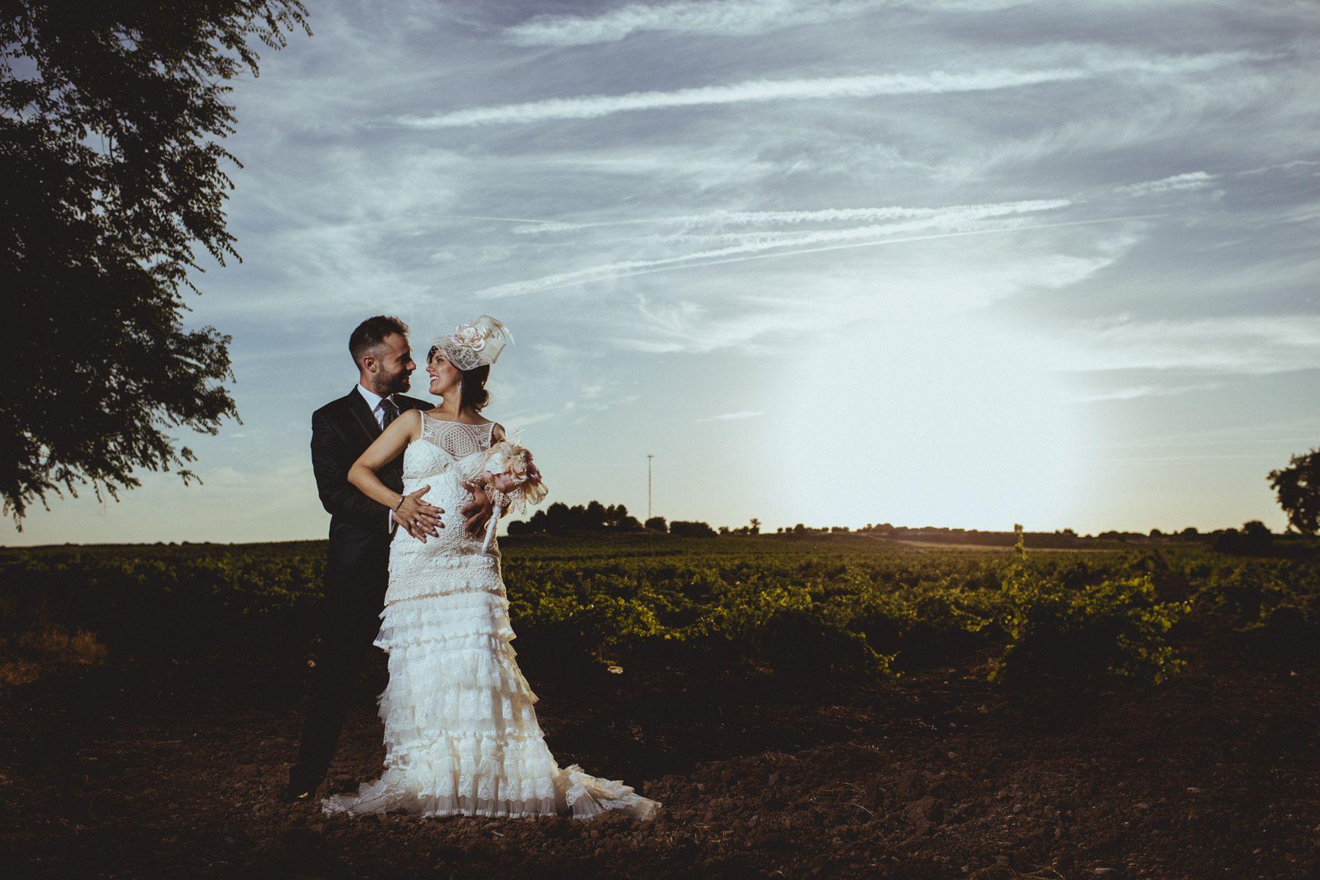 fotografia de boda, boda toledo