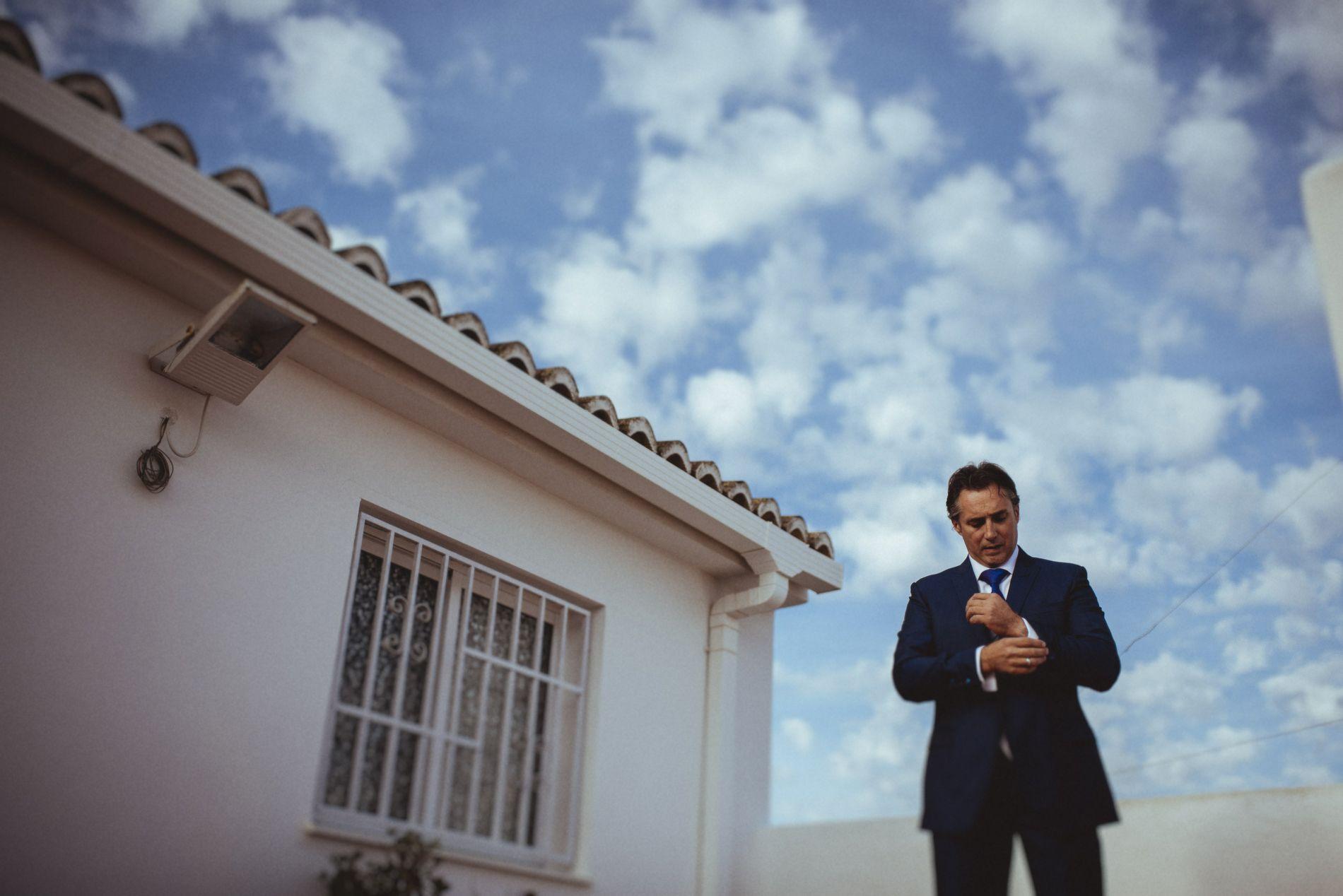 fotografia-boda-santi-miquel-bj-005