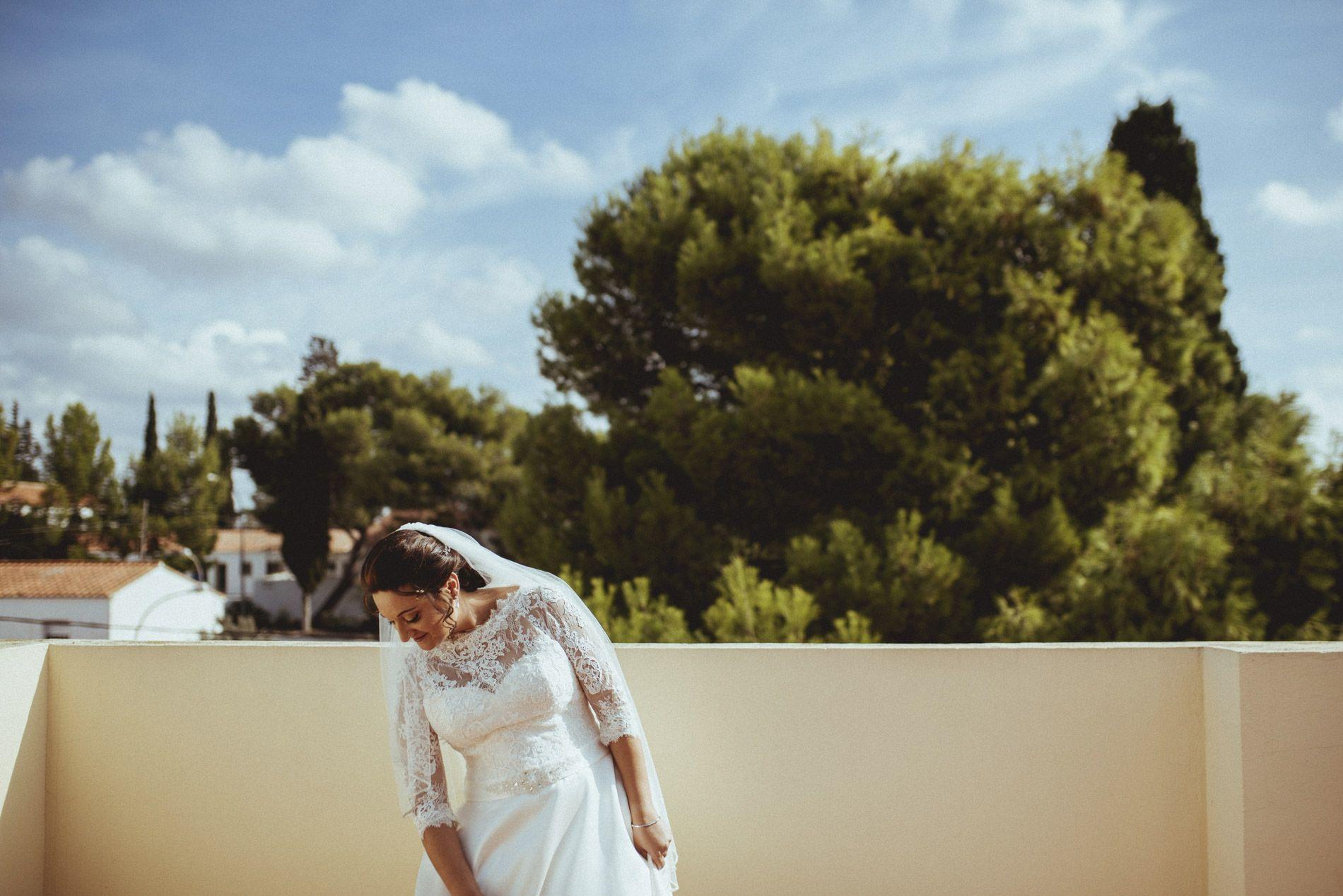 fotografia-boda-santi-miquel-bj-014
