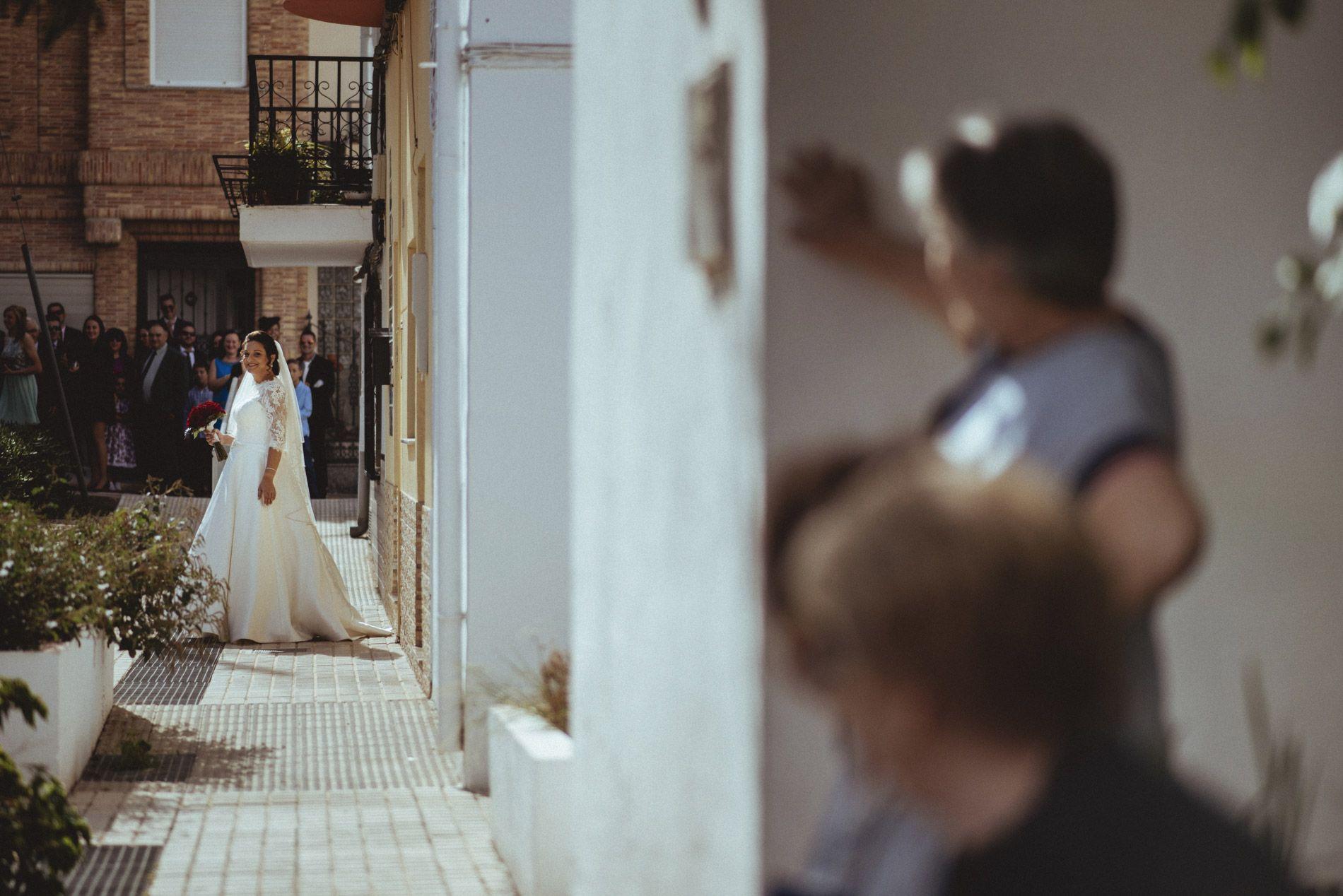 fotografia-boda-santi-miquel-bj-016