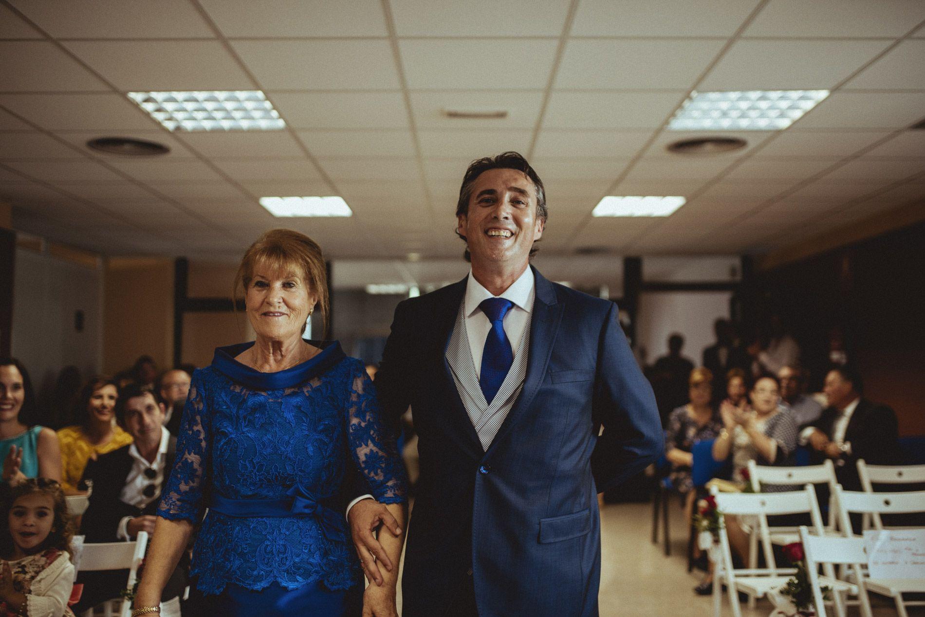 fotografia-boda-santi-miquel-bj-020