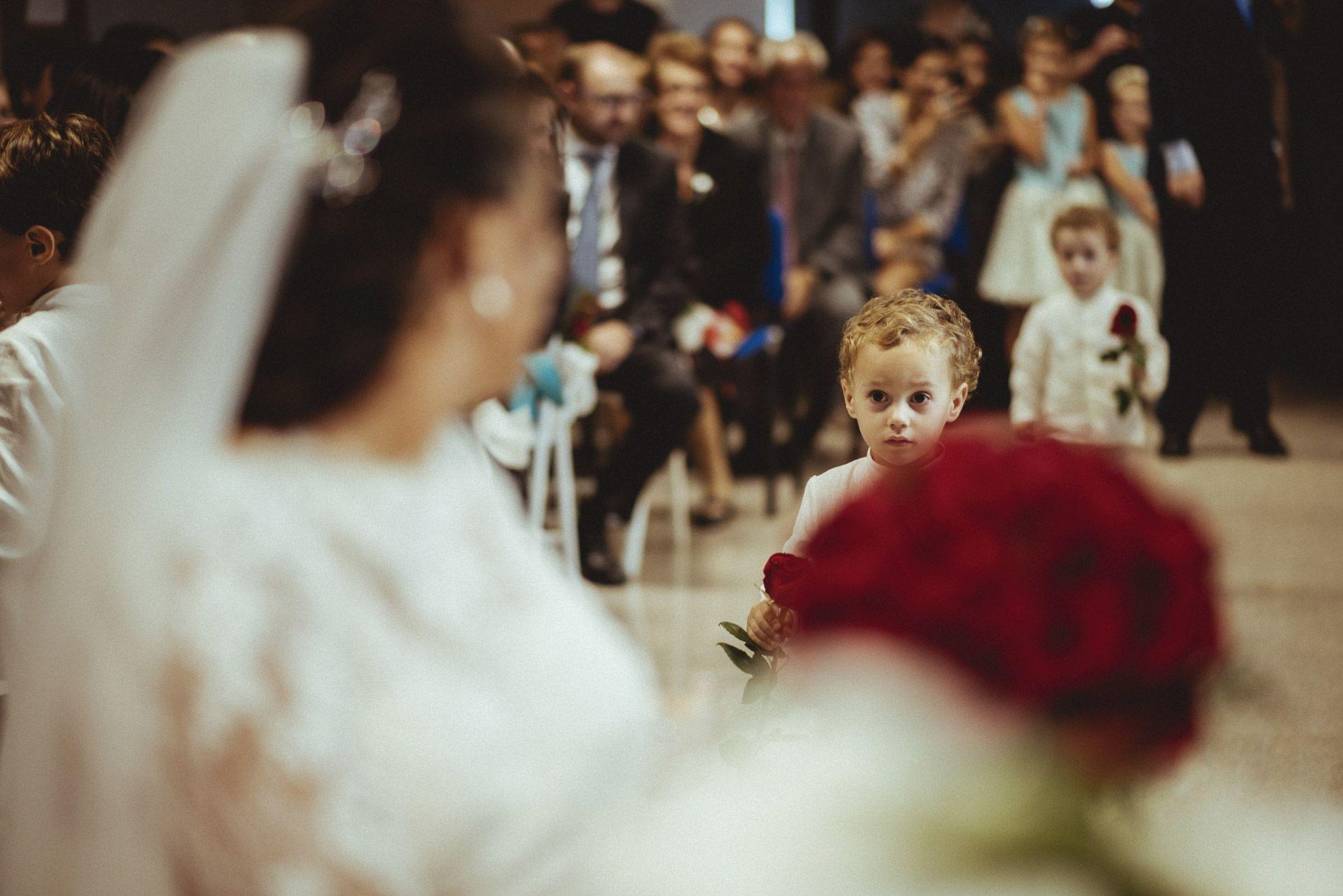 fotografia-boda-santi-miquel-bj-023