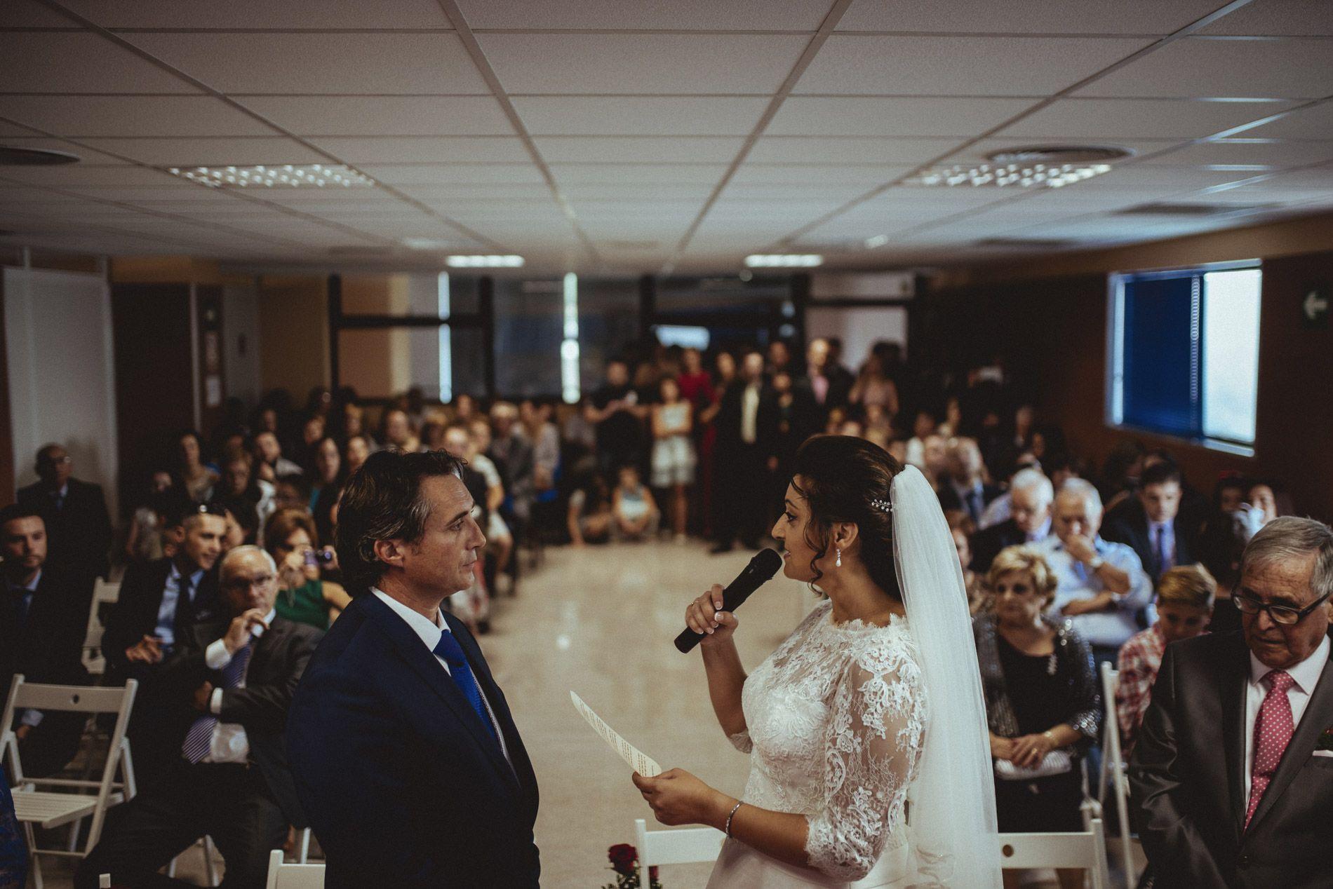 fotografia-boda-santi-miquel-bj-028