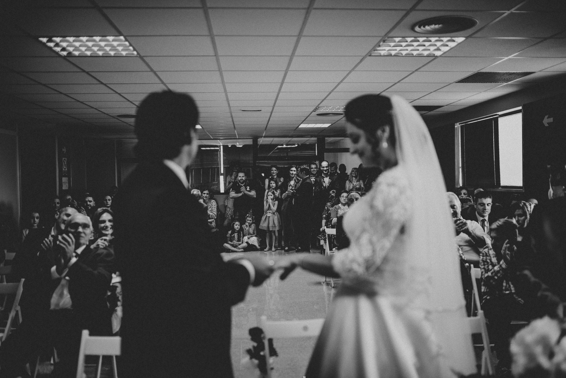 fotografia-boda-santi-miquel-bj-030