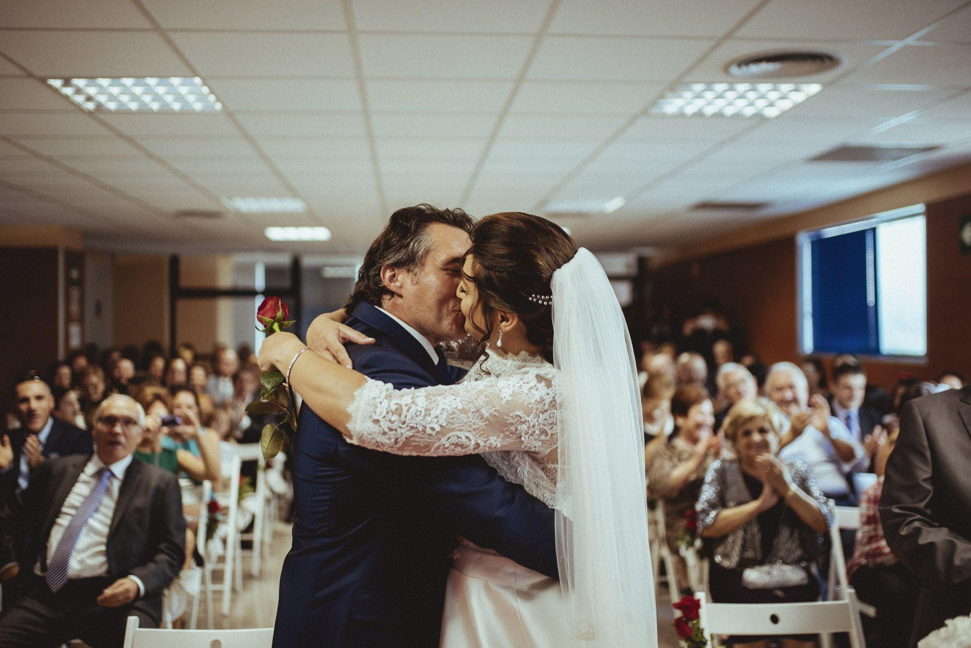 fotografia-boda-santi-miquel-bj-031