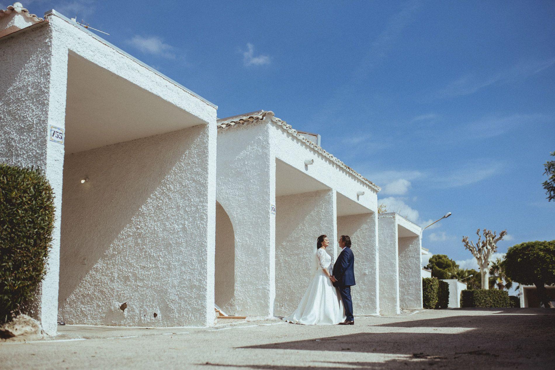 fotografia-boda-santi-miquel-bj-038
