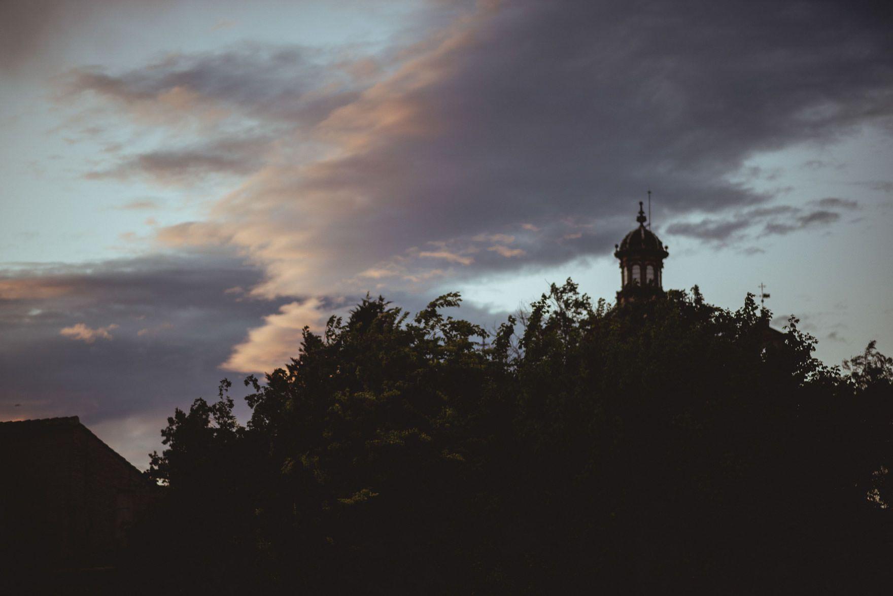 Boda Jardines La Cartuja – Santi Miquel Fotógrafo de boda Valencia – 056