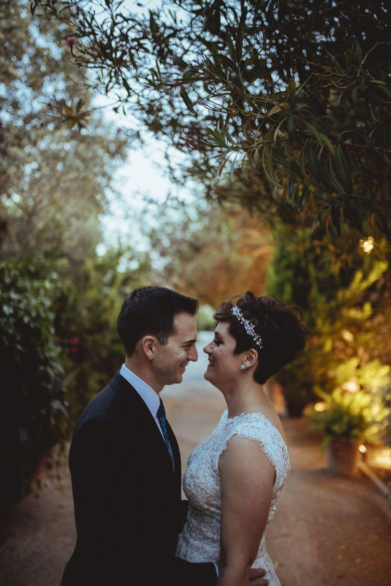 Boda Jardines La Cartuja – Santi Miquel Fotógrafo de boda Valencia – 058