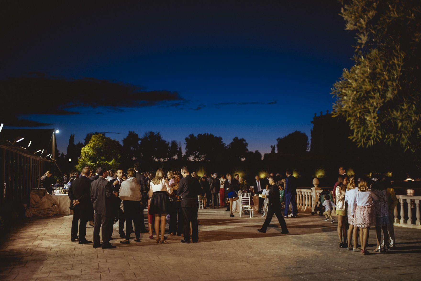 Boda Jardines La Cartuja – Santi Miquel Fotógrafo de boda Valencia – 061