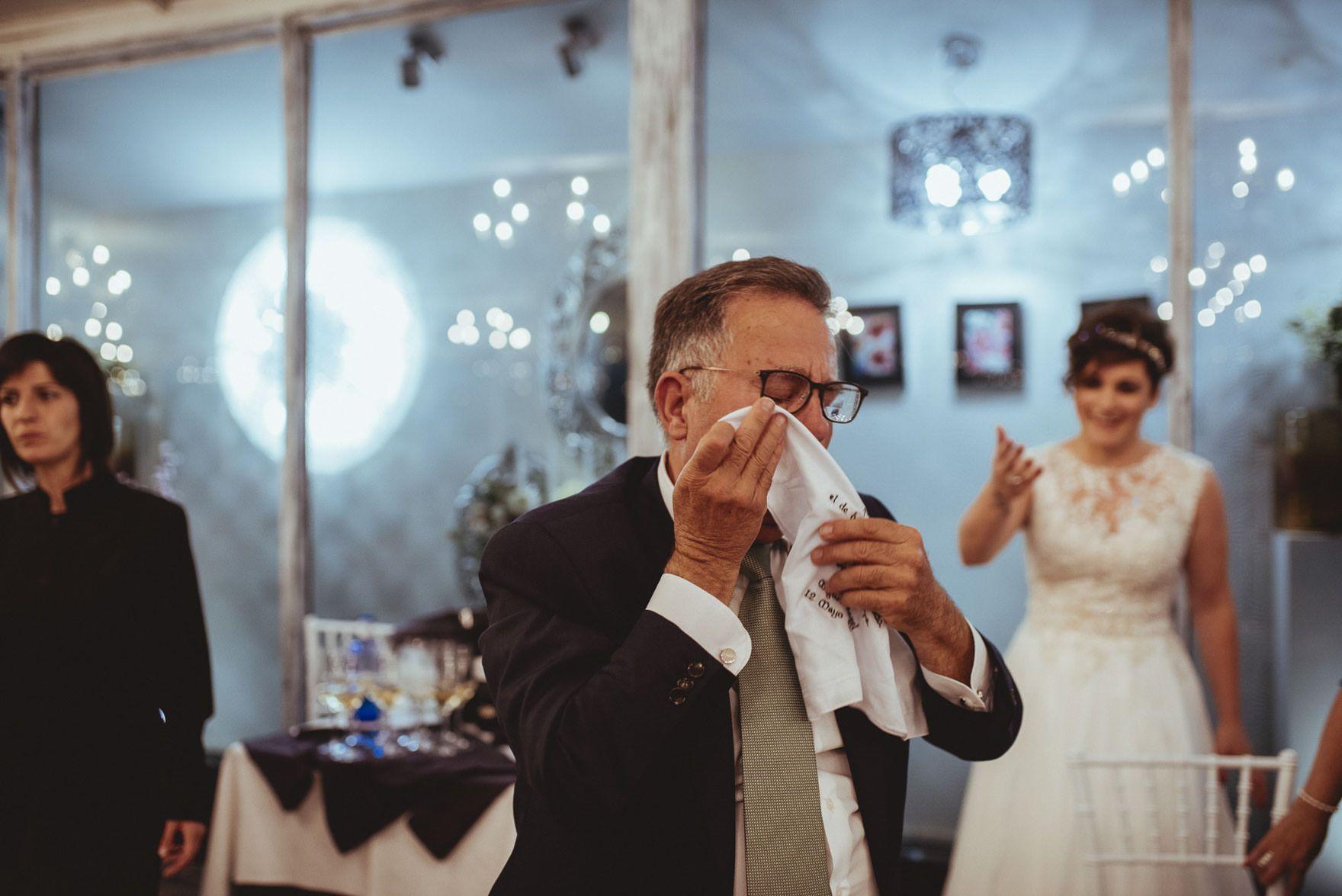 Boda Jardines La Cartuja – Santi Miquel Fotógrafo de boda Valencia – 069