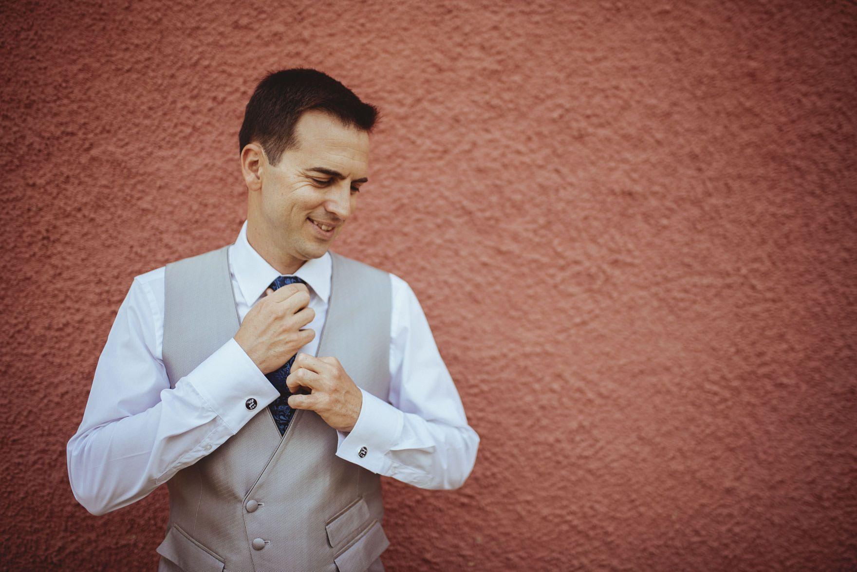Boda ermita de Santo Espíritu – Santi Miquel Fotógrafo de boda Valencia – 007