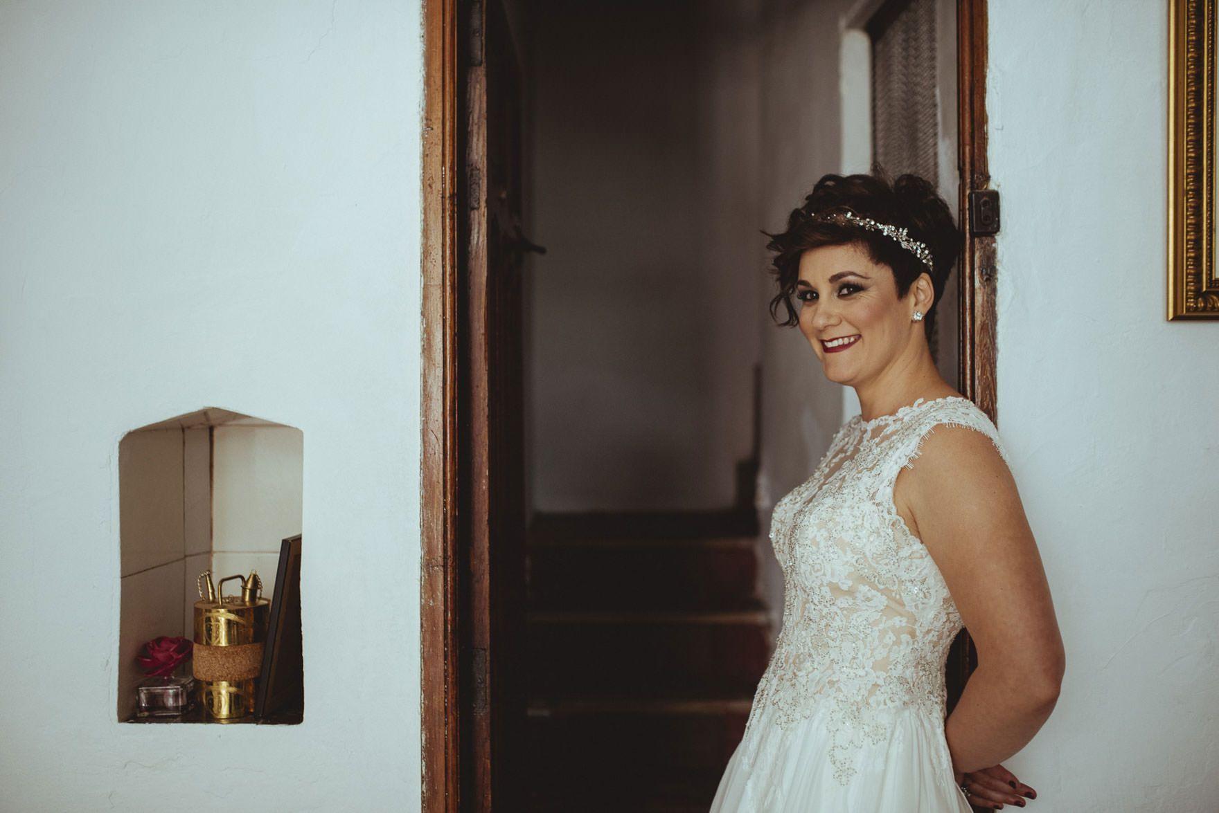 Boda ermita de Santo Espíritu – Santi Miquel Fotógrafo de boda Valencia – 024