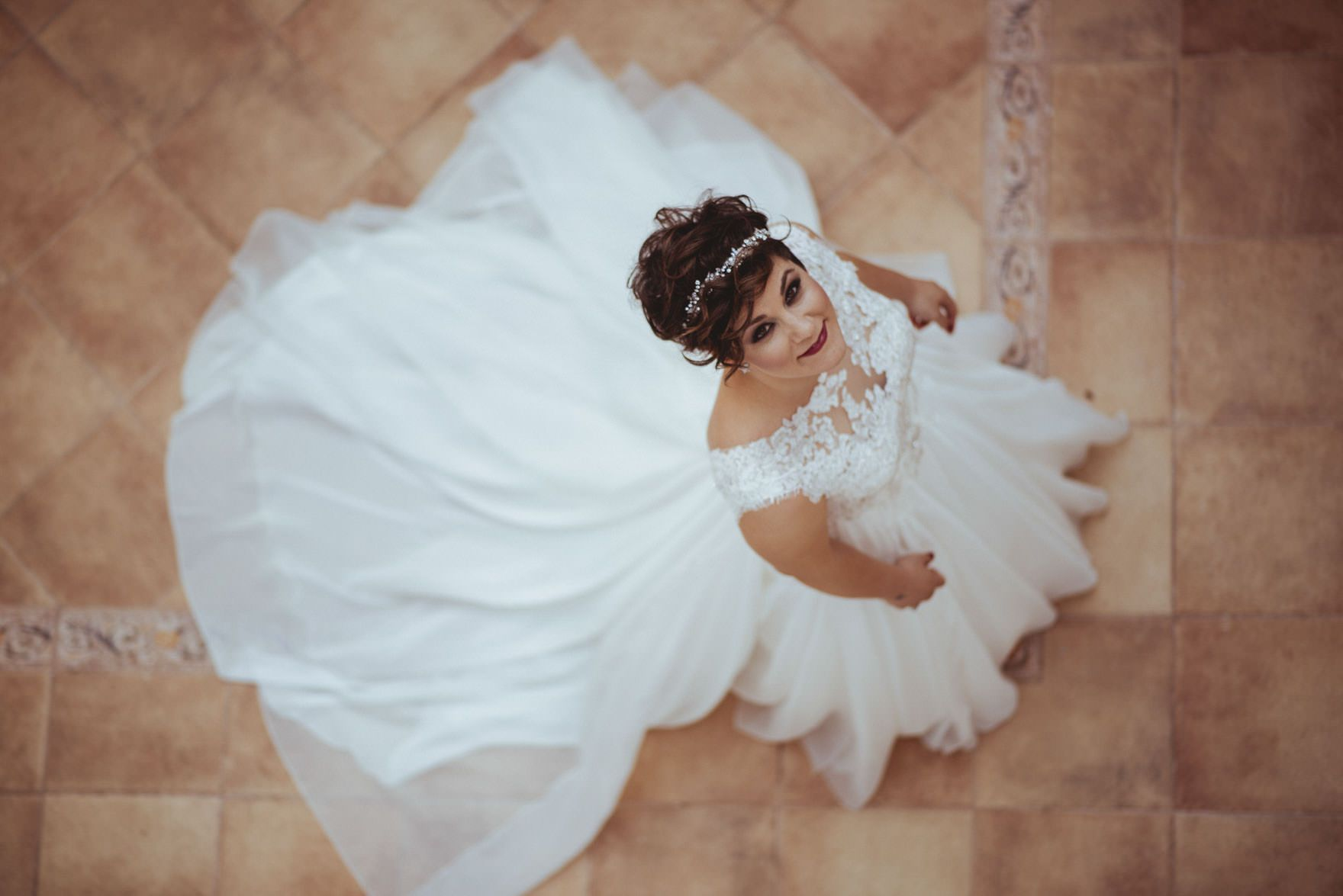 Boda ermita de Santo Espíritu – Santi Miquel Fotógrafo de boda Valencia – 027