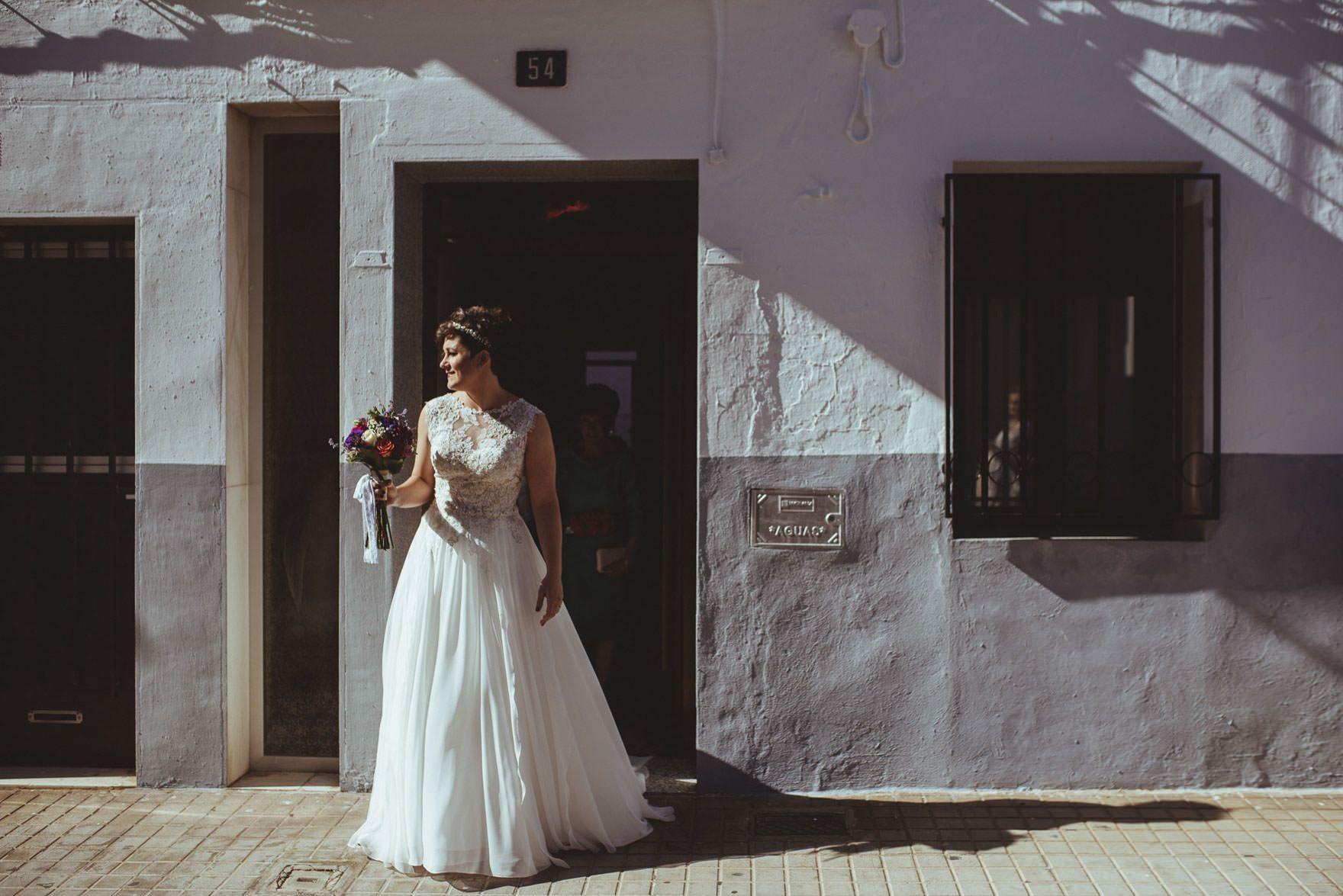 Boda ermita de Santo Espíritu – Santi Miquel Fotógrafo de boda Valencia – 029