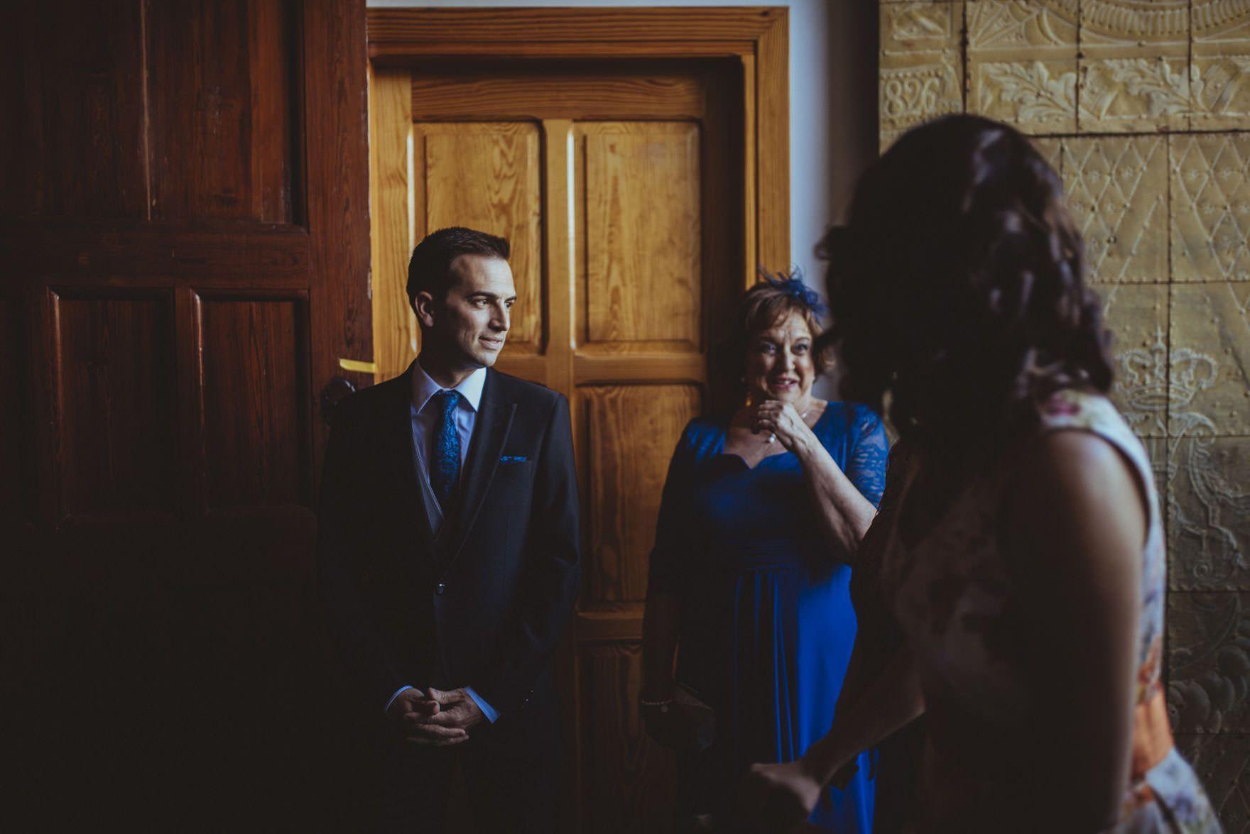 Boda ermita de Santo Espíritu – Santi Miquel Fotógrafo de boda Valencia – 032