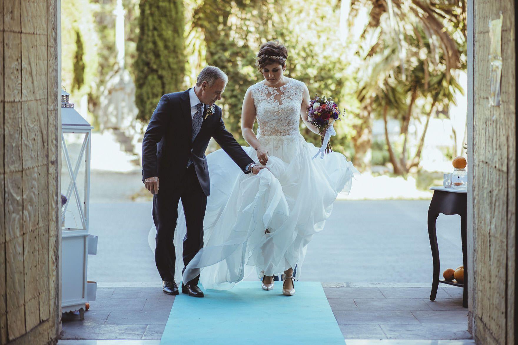 Boda ermita de Santo Espíritu – Santi Miquel Fotógrafo de boda Valencia – 033