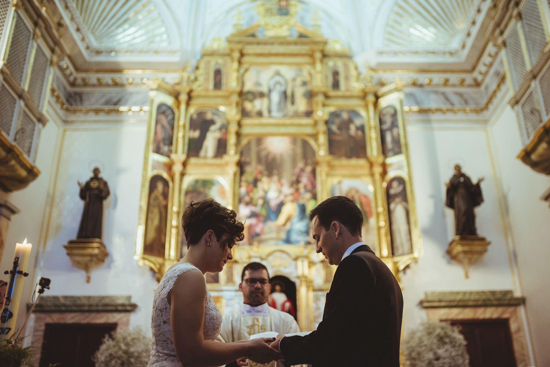 Boda ermita de Santo Espíritu – Santi Miquel Fotógrafo de boda Valencia – 038