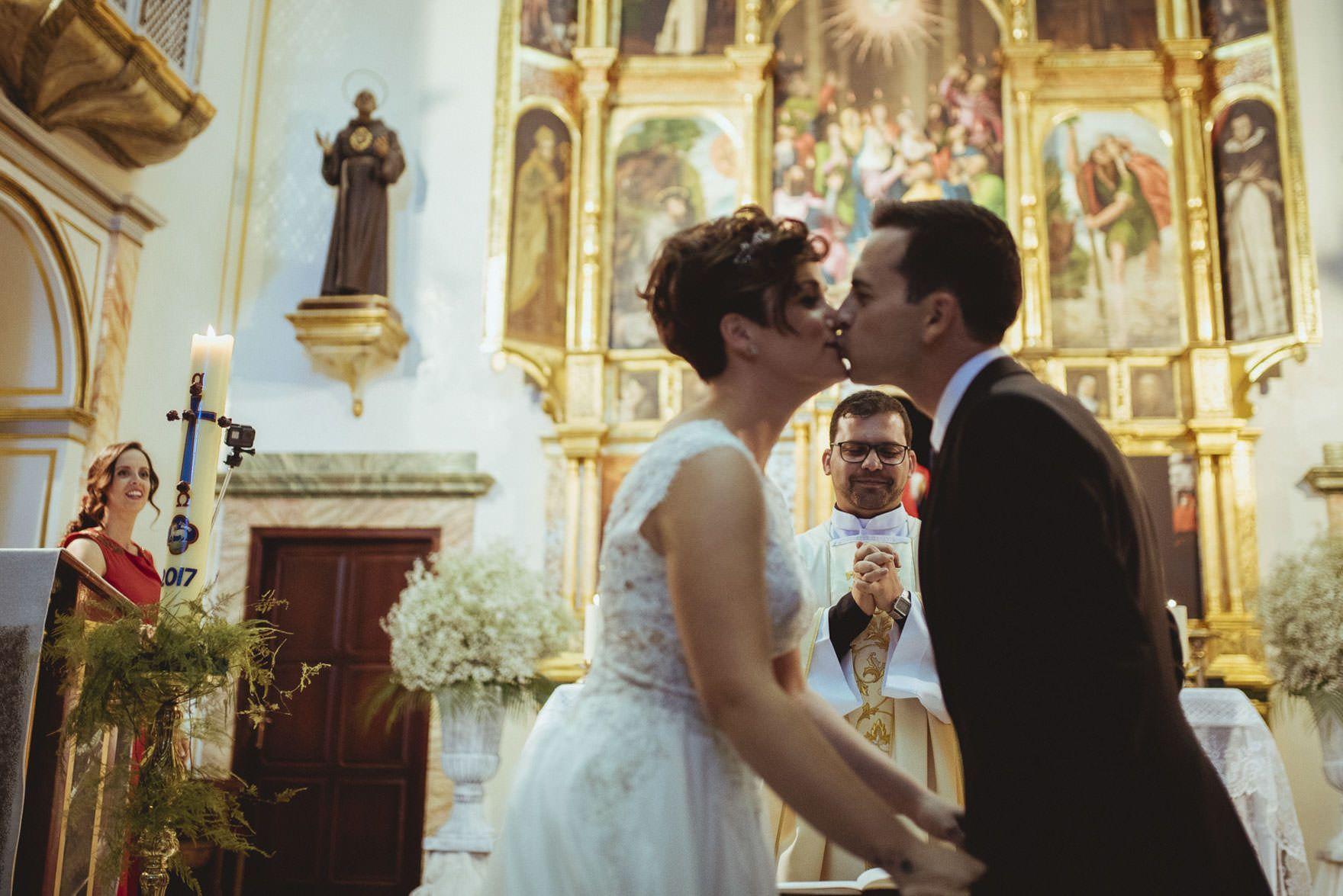 Boda ermita de Santo Espíritu – Santi Miquel Fotógrafo de boda Valencia – 039