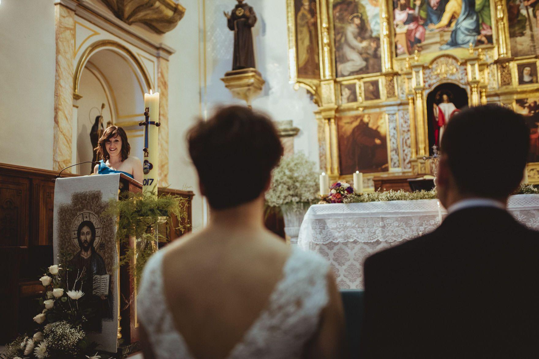 Boda ermita de Santo Espíritu – Santi Miquel Fotógrafo de boda Valencia – 042