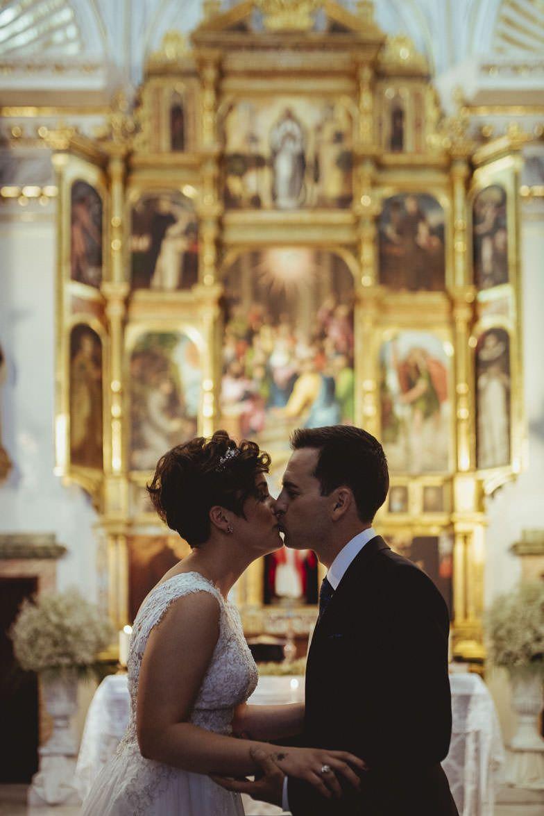 Boda ermita de Santo Espíritu – Santi Miquel Fotógrafo de boda Valencia – 045