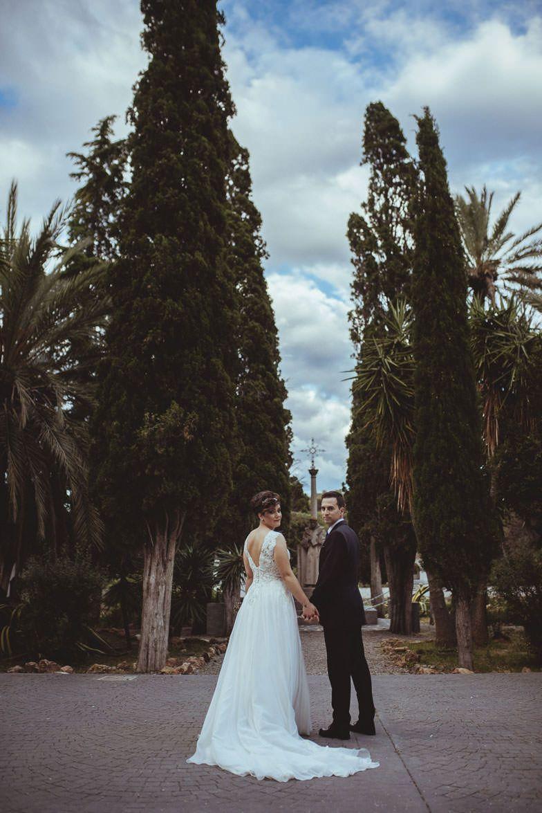 Boda ermita de Santo Espíritu – Santi Miquel Fotógrafo de boda Valencia – 050