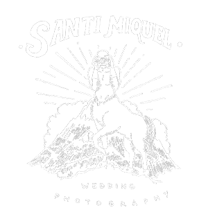 Santi Miquel