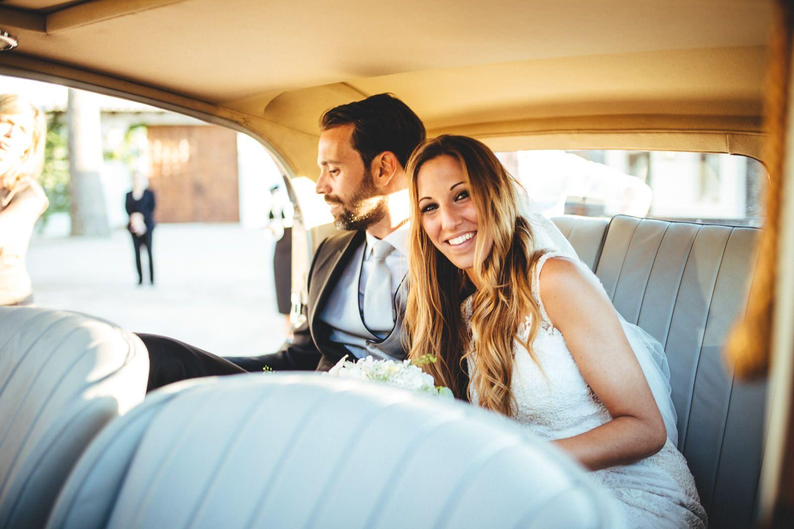 Fotografías de boda sin posados en Valencia - Santi Miquel - Fotografo de boda - 001