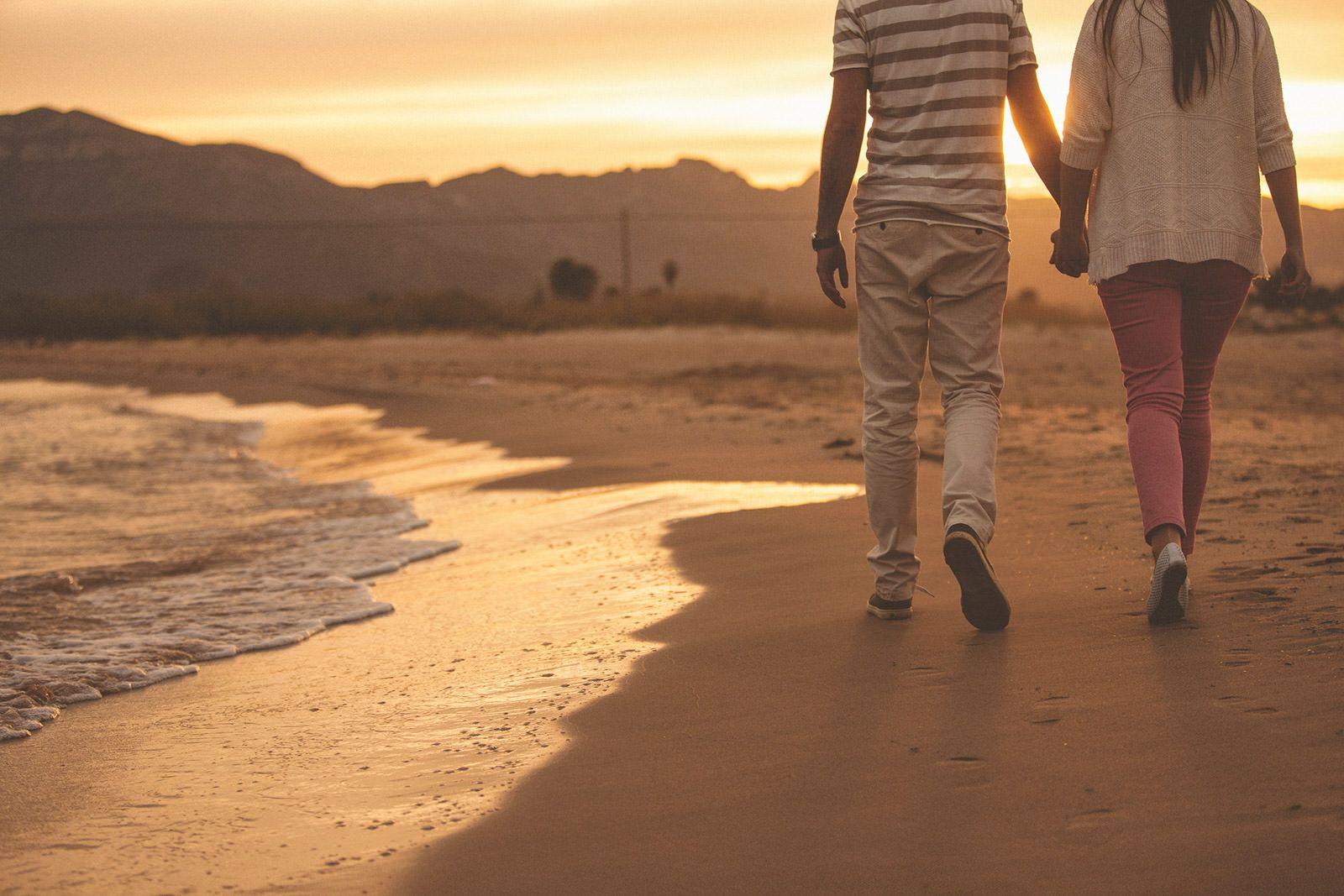 Fotografia Preboda en la playa Gandia- Santi Miquel - Fotografo de boda - 001