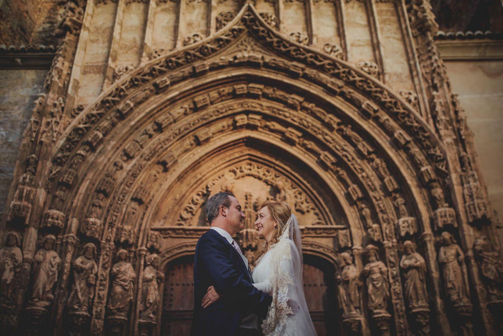 Fotografia de postboda Requena - Santi Miquel - Fotografo de boda - 001