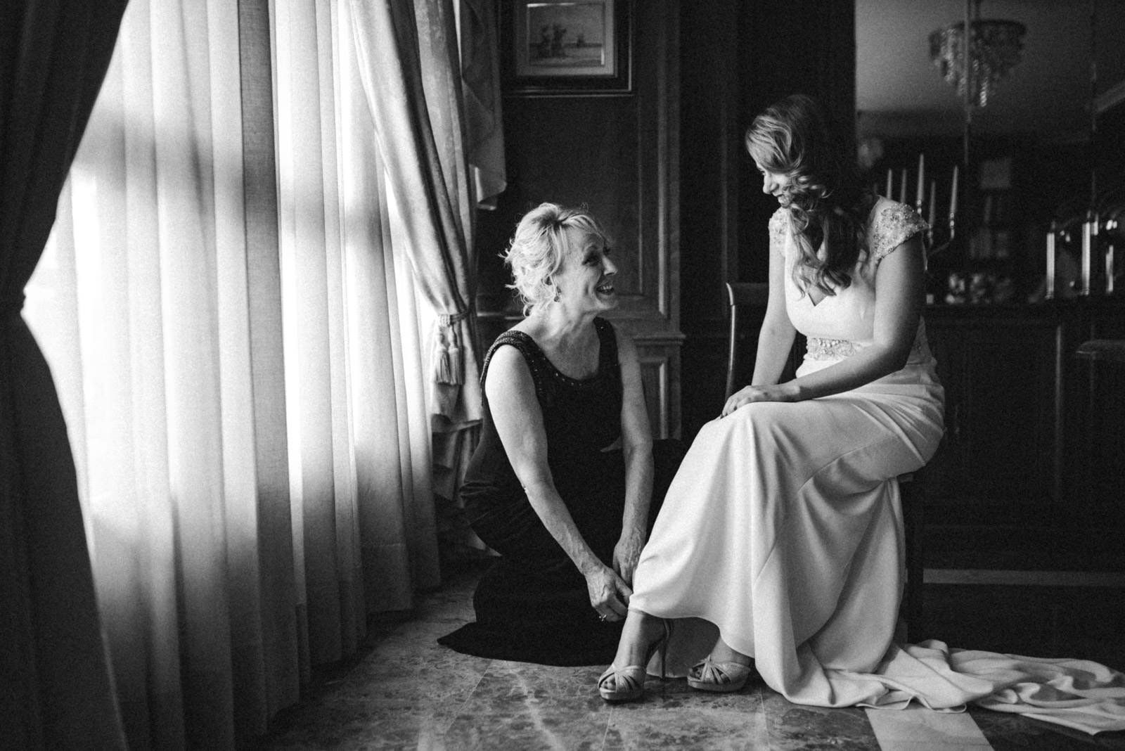 Fotografias naturales de boda en Valencia- Santi Miquel - Fotografo de boda - 002