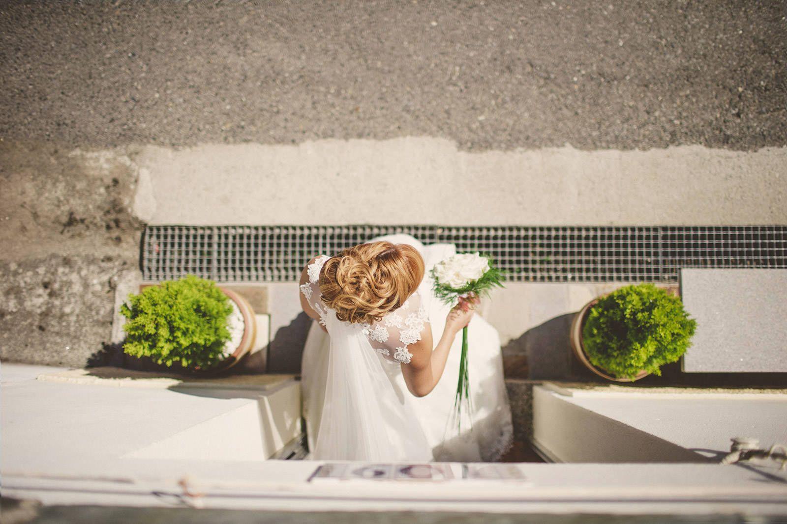 Fotografias originales de boda en Valencia - Santi Miquel - Fotografo de boda - 001