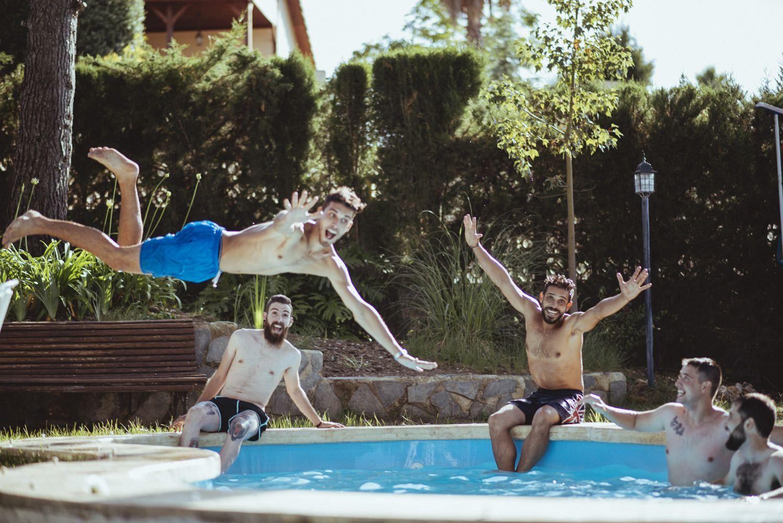 Boda Martes y trece-031- Santi Miquel fotografo de Bodas en Valencia