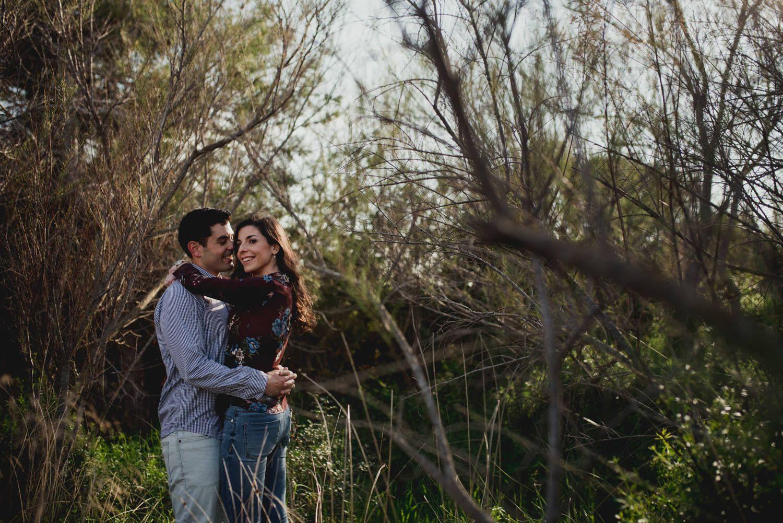 Preboda en el saler-002- Santi Miquel fotografo de bodas en Valencia