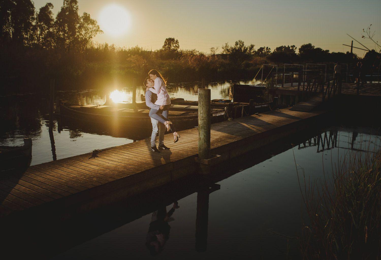 Preboda en el saler-009- Santi Miquel fotografo de bodas en Valencia