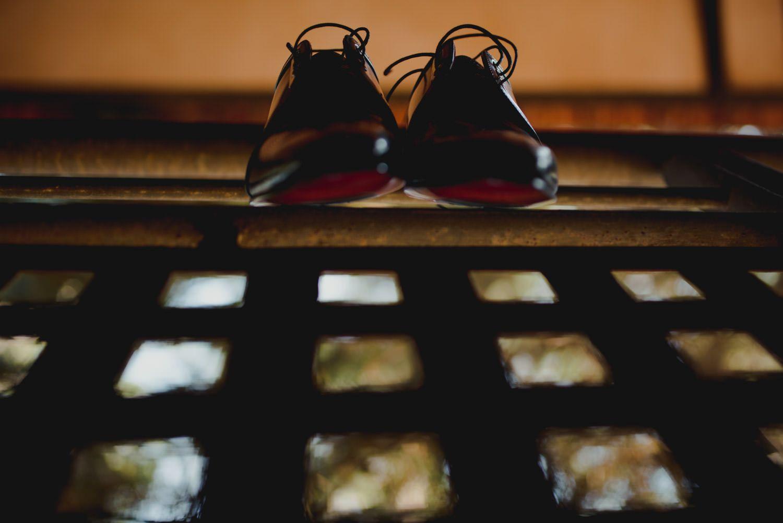 Boda en Hotel Portal del Caroig-002- Santi Miquel fotografo de bodas en Valencia