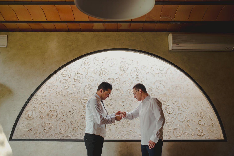 Boda en Hotel Portal del Caroig-006- Santi Miquel fotografo de bodas en Valencia