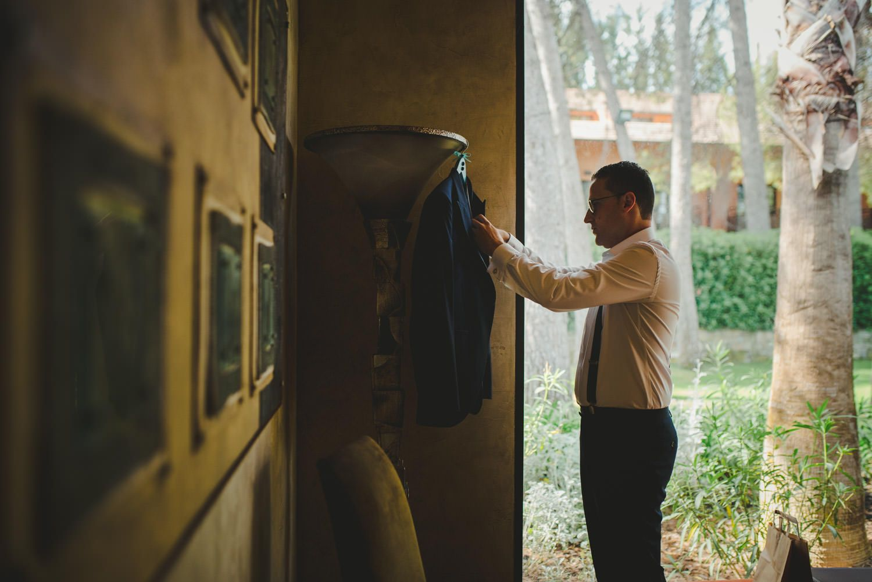 Boda en Hotel Portal del Caroig-007- Santi Miquel fotografo de bodas en Valencia