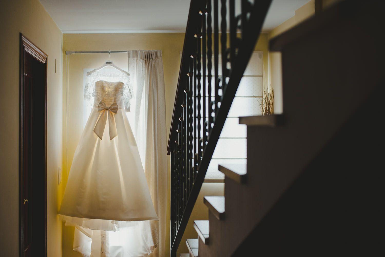 Boda en Hotel Portal del Caroig-015- Santi Miquel fotografo de bodas en Valencia