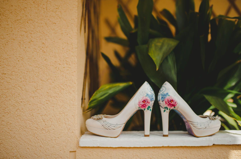 Boda en Hotel Portal del Caroig-018- Santi Miquel fotografo de bodas en Valencia