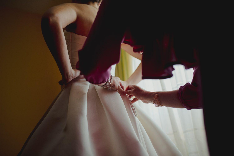 Boda en Hotel Portal del Caroig-022- Santi Miquel fotografo de bodas en Valencia