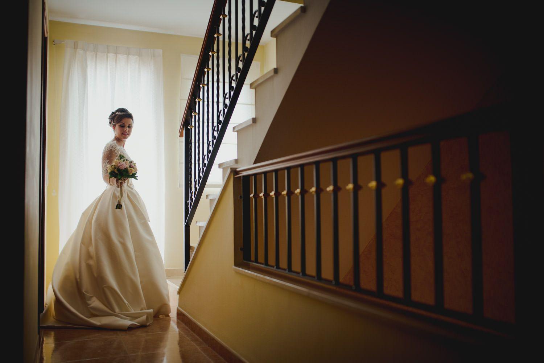 Boda en Hotel Portal del Caroig-027- Santi Miquel fotografo de bodas en Valencia