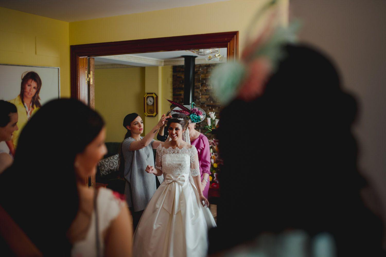 Boda en Hotel Portal del Caroig-028- Santi Miquel fotografo de bodas en Valencia