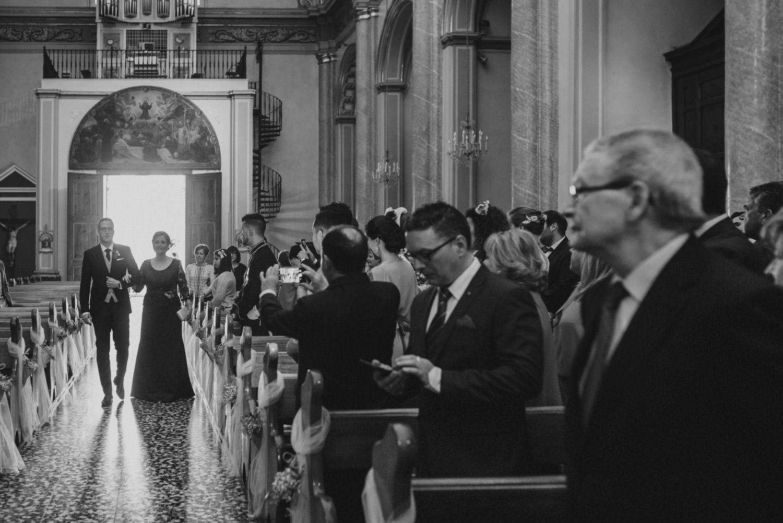 Boda en Hotel Portal del Caroig-029- Santi Miquel fotografo de bodas en Valencia