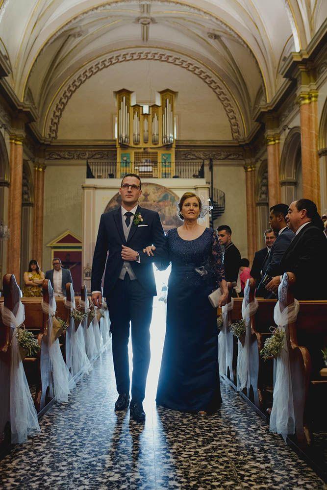 Boda en Hotel Portal del Caroig-030- Santi Miquel fotografo de bodas en Valencia
