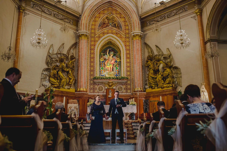 Boda en Hotel Portal del Caroig-031- Santi Miquel fotografo de bodas en Valencia