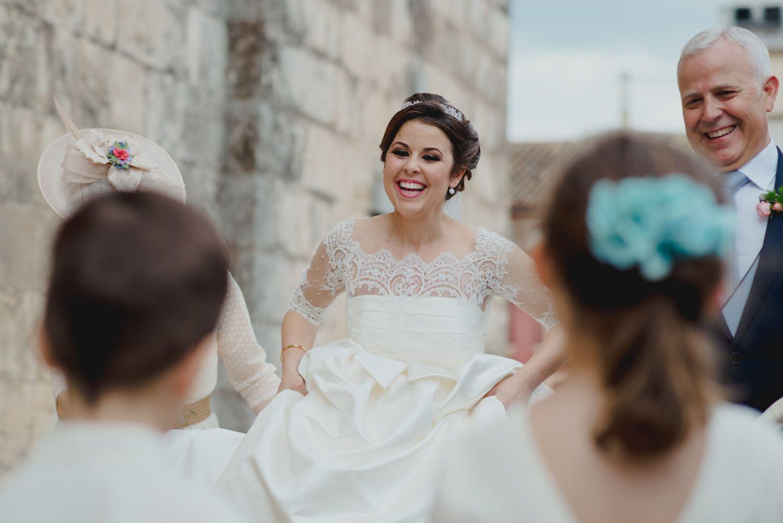 Boda en Hotel Portal del Caroig-032- Santi Miquel fotografo de bodas en Valencia