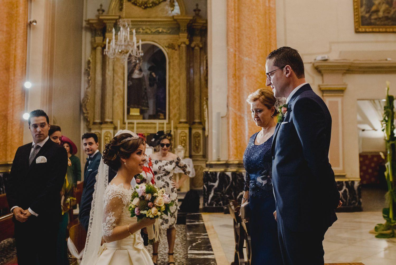 Boda en Hotel Portal del Caroig-033- Santi Miquel fotografo de bodas en Valencia